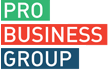 Pro Business Group