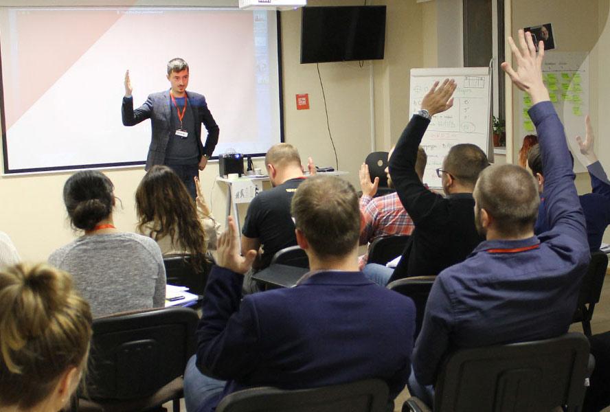ProBusiness Group заключил соглашение с Центром Кластерного Развития Смоленской области
