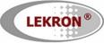 Lekron